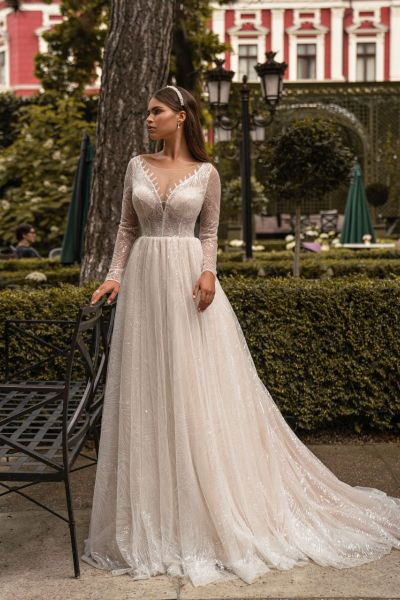 Perfecta Lucen Collection M27