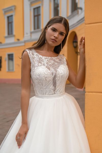 Perfecta Lucen Collection M14
