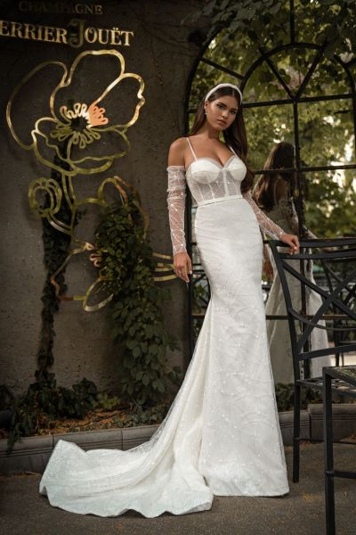 Perfecta Lucen Collection M18